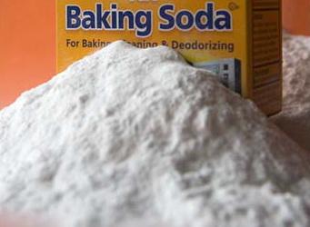 เบกกิ้งโซดา ที่ใช้ทำเค็ก ใช้ทำความสะอาดเครื่องใช้ในบ้านได้หรือไม่??